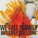 We_fall_slowly
