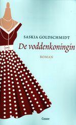 Saskia Goldschmidt