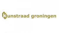 Logo Kunstraad