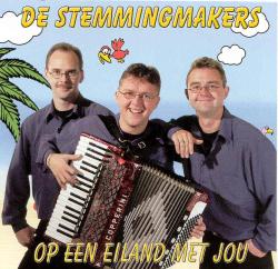 Stemmingmakers