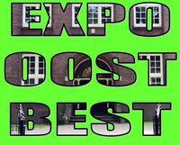Expo Oost Best