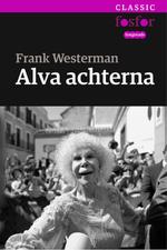 Alva Achterna