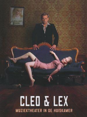 Cleo & Lex In Emmen