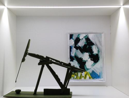 Minimuseum5