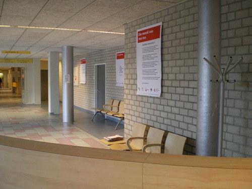 Emmen Scheperziekenhuis