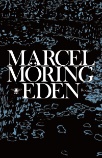 Eden Marcel Moring