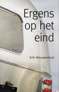 Erik Nieuwenhuis Ergens op het eind