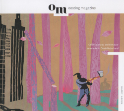 Oosting Magazine