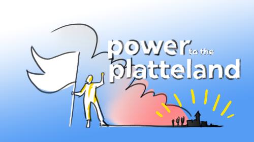 VPRO_Tegenlicht-Power_to_the_platteland