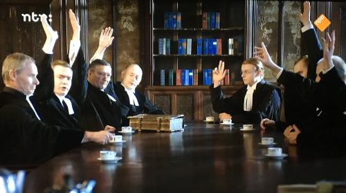 Synode van Assen 1926