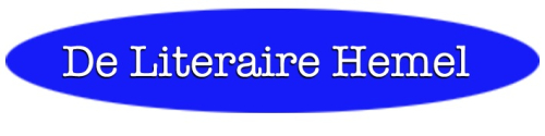Logo De Literaire Hemel