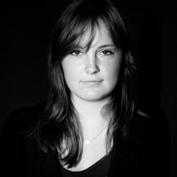 Lilian Zielstra Reyer Boxem