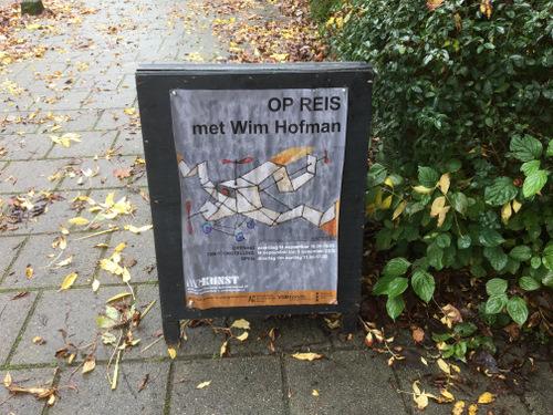 Wim Hofman 1