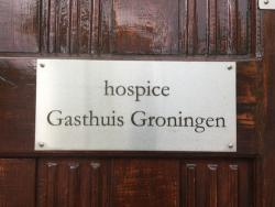 Hospice  Groningen