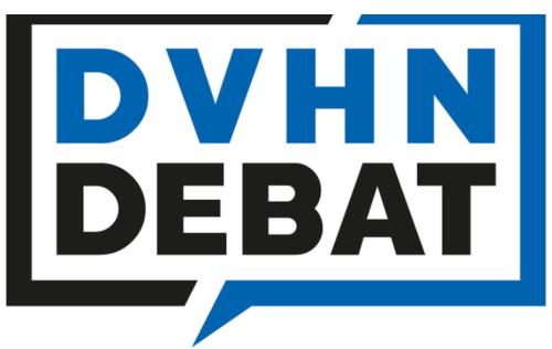 DvhN Debat