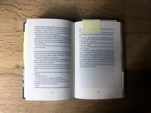 Biografie Frans Pointl