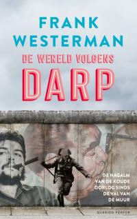 De wereld volgens Darp Frank Westerman
