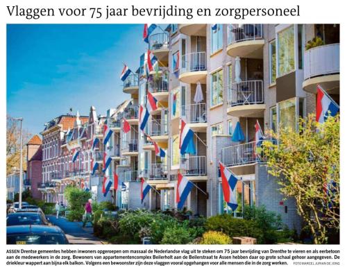 1404 Assen Marcel Jurian de Jong