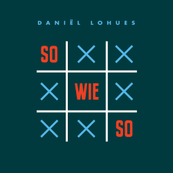 _Daniël-Lohues-Sowieso-cover(4000px)