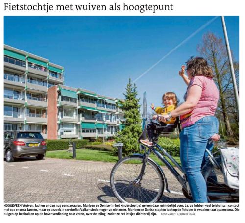 0804 Hoogeveen Marcel Jurian de Jong