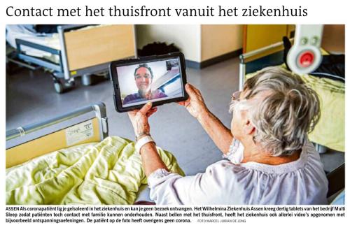 0404 Assen Marcel Jurian de Jong
