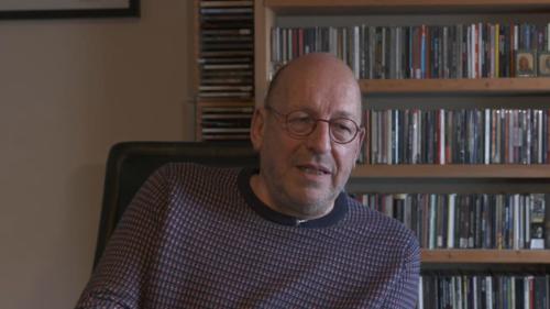 Albert Haar