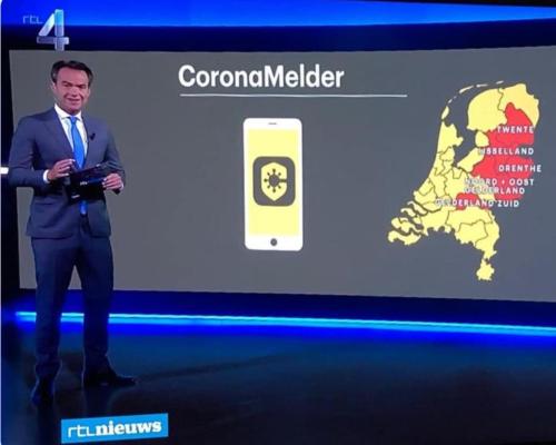 Drenthe Twente RTL Nieuws