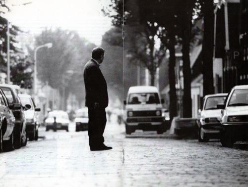 Willem Wilmink Javastraat Foto Rudi Bastiaans