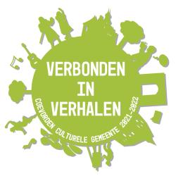 Coevorden-Culturele-Gemeente-logo-groen
