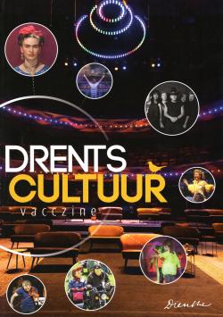 Drents Cultuur Vacczine
