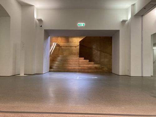 Latvijas nacionalais makslas muzejs