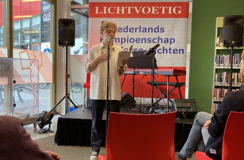 Eva Broekmann