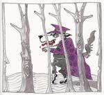 Peterendewolf_2