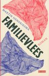 Familievlees_4