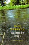Hanswerkman_2
